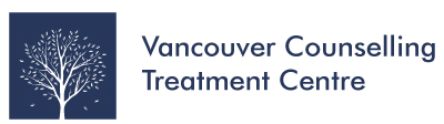 vancouver counselling treatment centre logo
